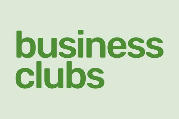 Business Clubs