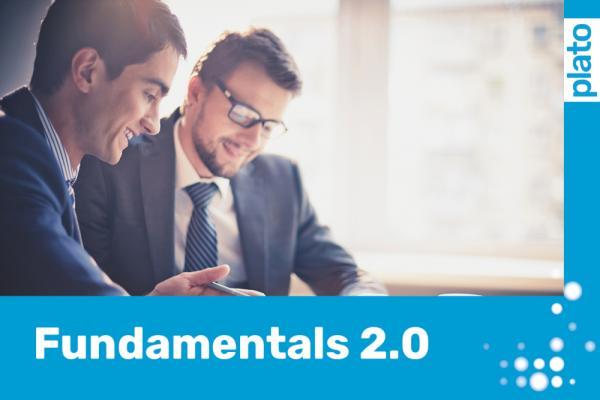 Fundamentals 2.0
