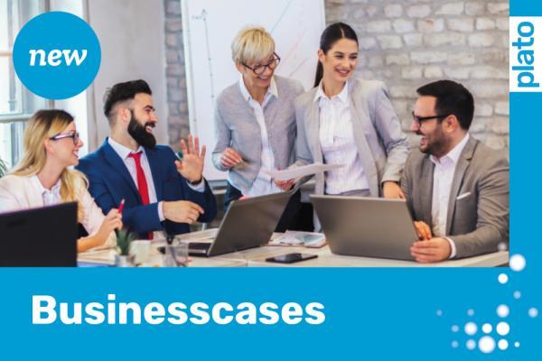 Plato Businesscases