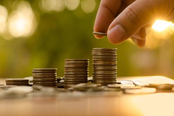 Lasten en Kosten