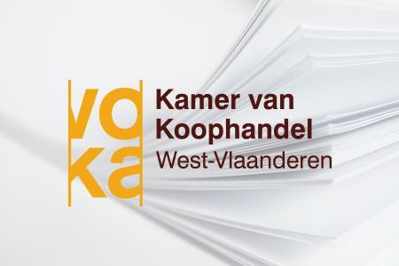 Lobbydossiers West-Vlaanderen