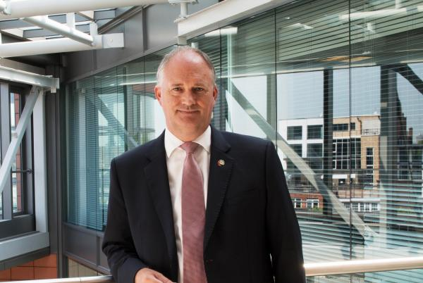 Dirk Van den Bosch_new