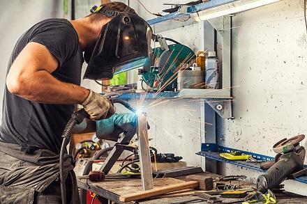 Al 1.400 nieuwe jobs in regio Turnhout na steun voor ontwrichte zone