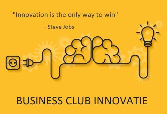 BusinessclubInnovatie