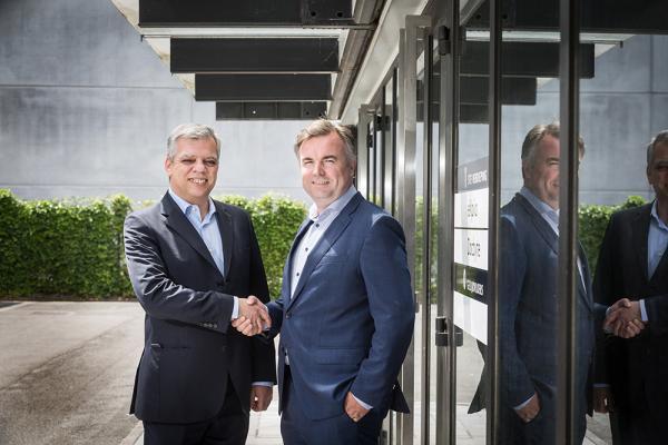 Docbyte over de voordelen van Voka's groeiproject Accelero