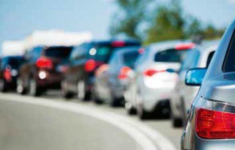 Inbeslagname van vrachtwagens is brug te ver voor Voka en Febetra
