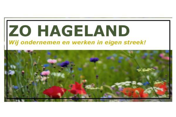 Zuidoost Hageland