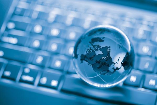 'Global Mentorship' van Voka helpt bedrijven internationaal te groeien