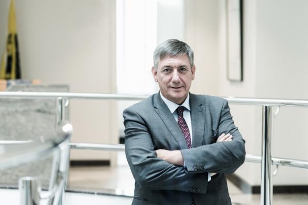 Voka Vlaams-Brabant tevreden met ambities in Vlaams regeerakkoord