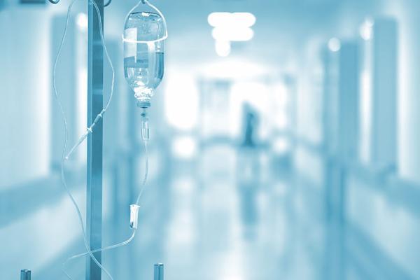 Pay for Quality in ziekenhuizen