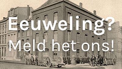 Eeuweling