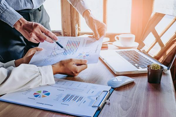 Wat houdt de nieuwe vennootschapsbelasting in?