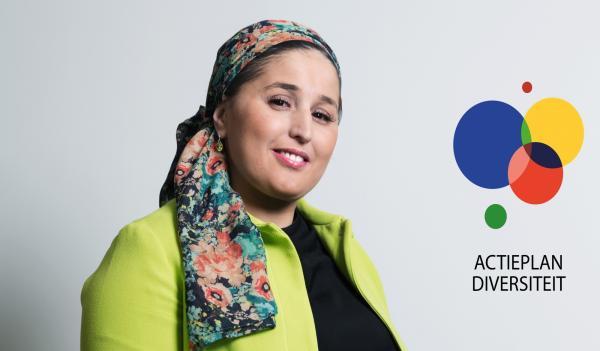 Naziha Jounda