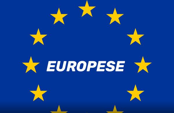 5 uitdagingen voor EU