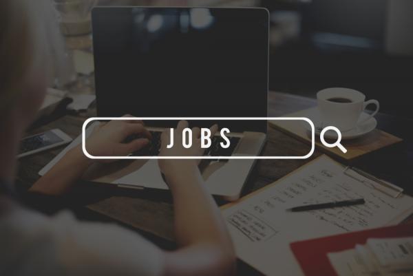 Jobs?