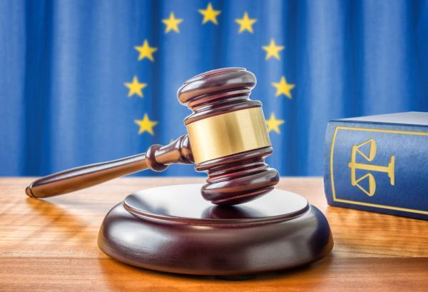 Europese regelgeving