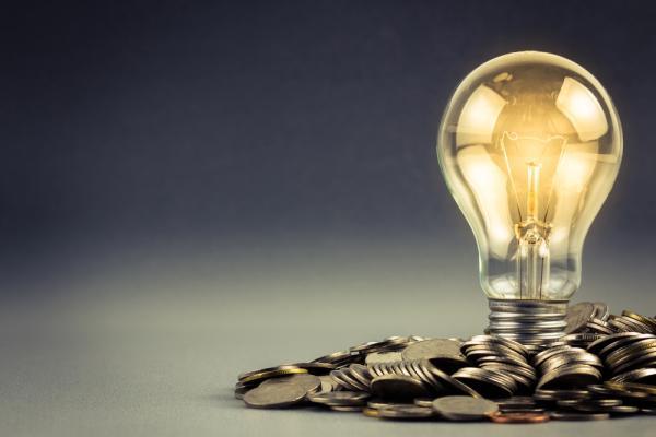 500 miljoen extra voor innovatie