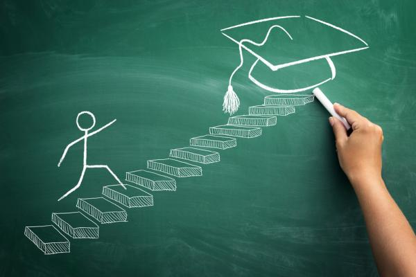 Ambitie onderwijs