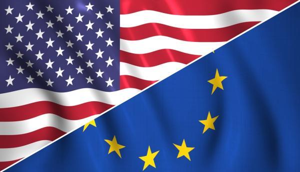 VS-EU