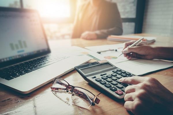 garantieregeling voor nieuwe kredieten