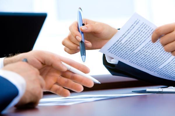 Garantieregeling voor kredietverzekeringen
