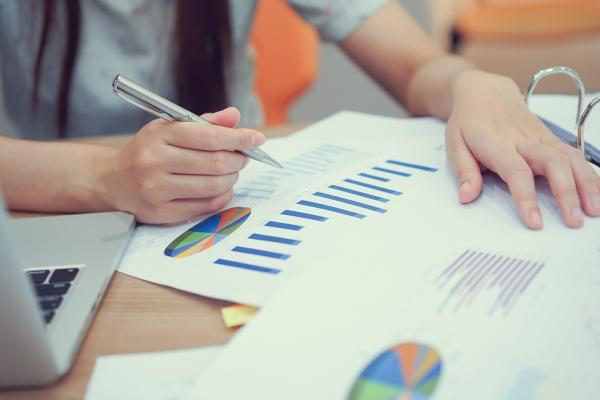 Lab: Strategie vertalen naar operationele doelstellingen en KPI's