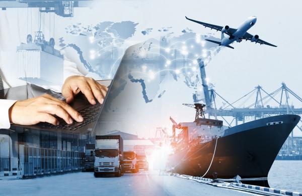 Aanvragen subsidies voor startende en ervaren exporteurs vanaf 5 oktober 2020
