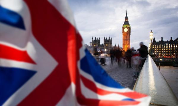 Brexit – wijzigingen vanaf 1 april 2021