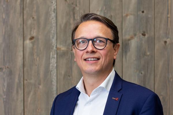 Jan Hofman