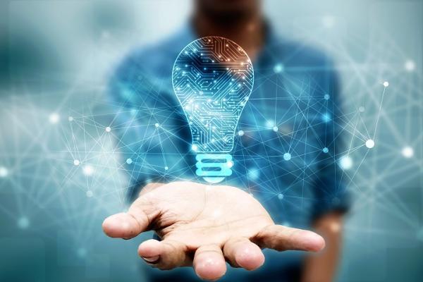 Meet, Greet and Match - Vermarkten van innovatie