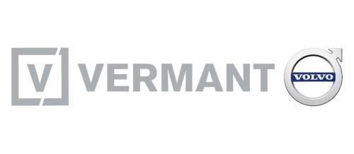 Volvo Vermant