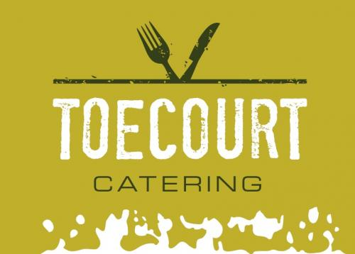 Toecourt Catering