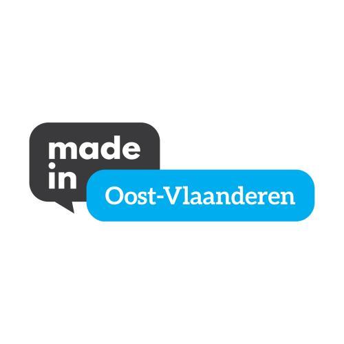 Made in Oost-Vlaanderen