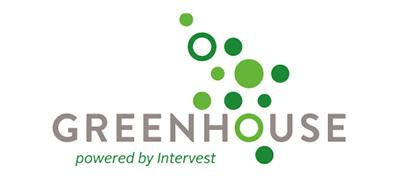Intervest Offices & Warehouses - Greenhouse