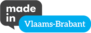 Made in Vlaams-Brabant