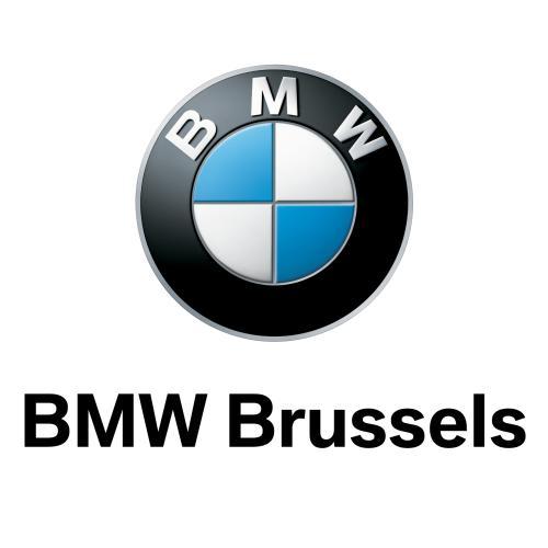 BMW Brussel