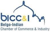 Belgo-Indian Chamber of Commerce & Industry