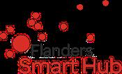 Flanders Smart Hub