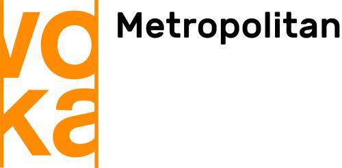Voka Metropolitan