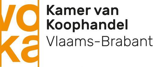 Voka Vlaams-Brabant
