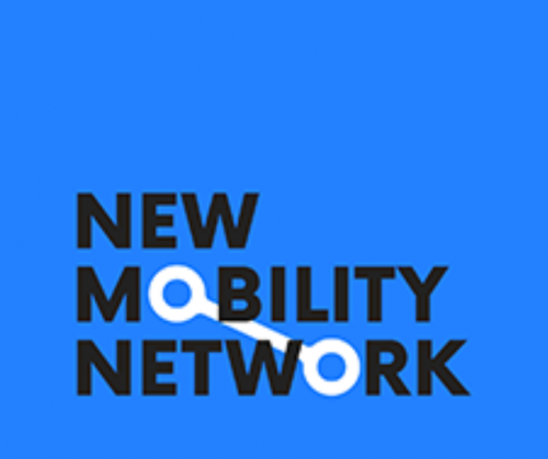 New mobility network