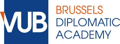 VUB Brussels Diplomatic Academy
