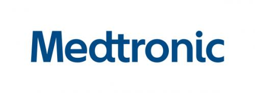 Congrespartner Medtronic