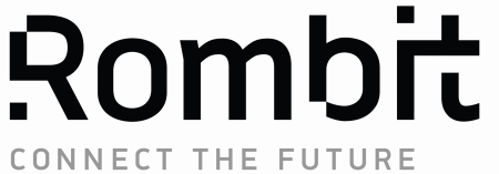 Rombit_corporate partner