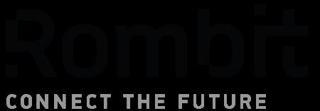 Rombit_corporate partner