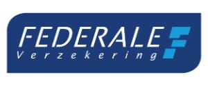 Logo Federale Verzekering