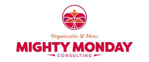 Mighty Monday Consulting