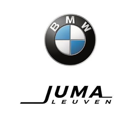 bmw juma