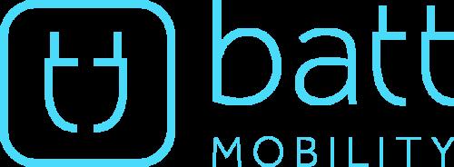 Batt Mobiel