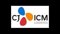 CJ ICM Logistics